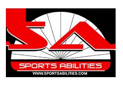 Sports Abilities logo