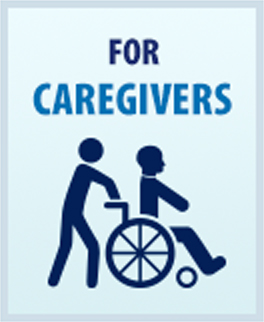ICON: For Caregivers