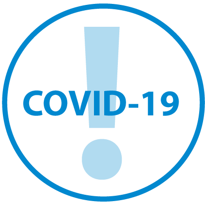 Resources and updates on COVID-19