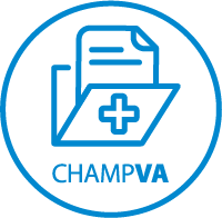 Filing A Champva Claim Information For Beneficiaries Community Care