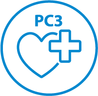 Patient-Centered Community Care (PC3)