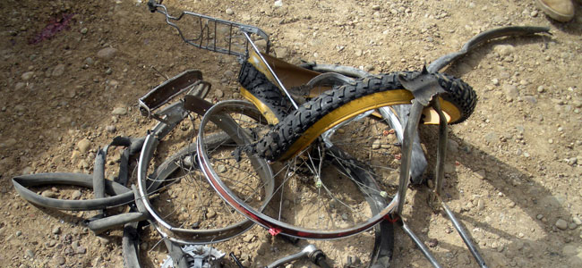 images-deployment-wrecked-bike.jpg