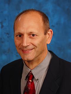 Dr. Tom Edes