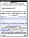 Va directive treatment of transgender veterans