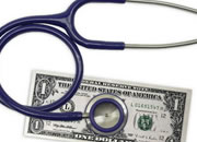 Cost of VA Health Benefits