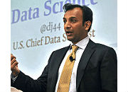 Image US Chief Data Scientist