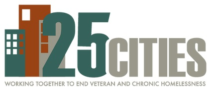 25 Cities Initiative