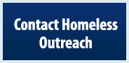 Contact the Homeless Veterans Outreach