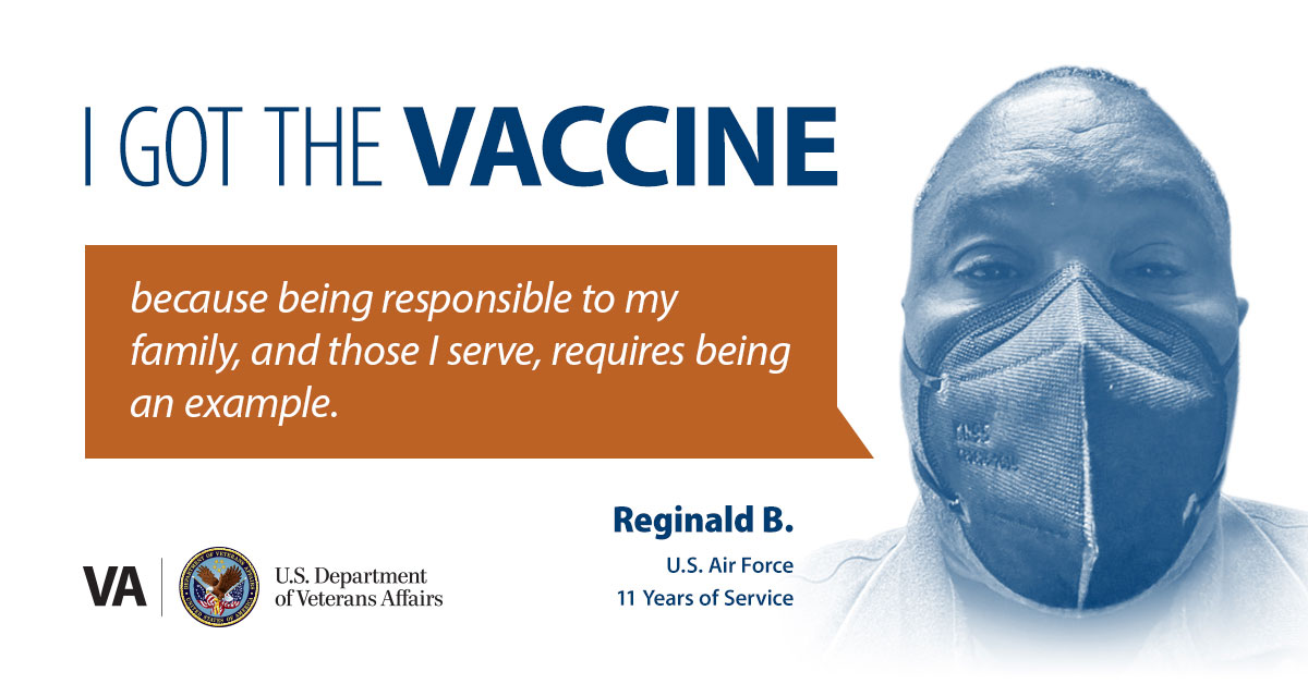 I Got the Vaccine 4 Twitter
