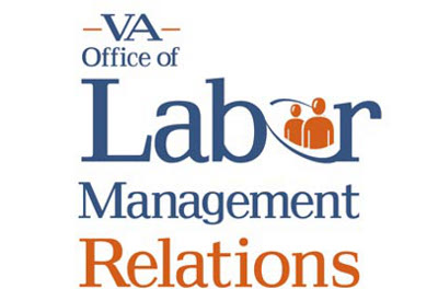 VA Office of Labor Management Relations