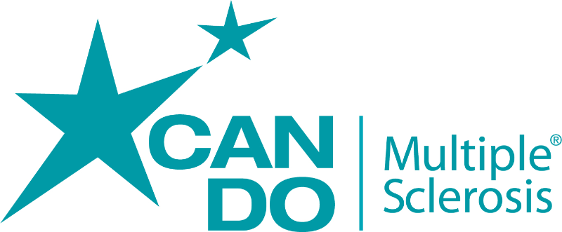 Can Do MS logo