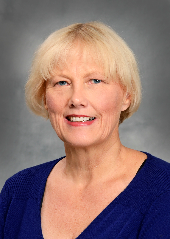 image of Jodie K. Haselkorn, MD, MPH