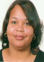 image of Lisa Mitchell, RN, MSN, MSCN
