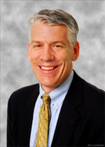 image of Mitchell Wallin, MD, MPH