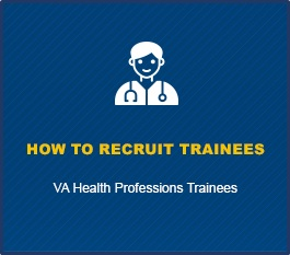 how to recruit trainees link image