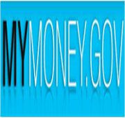 My Money logo