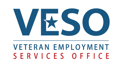Veterans Employment
