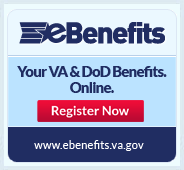 I am Caregiver or Family Member - US Department of Veterans Affairs