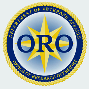 ORO Logo - Yellow Compass star with O-R-O on top and inside circle