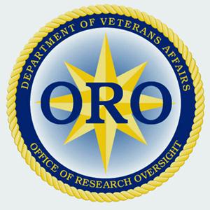 http://www.va.gov/ORO/Images/ORO_Logo1inColor.jpg