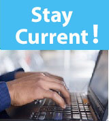 Stay Current site
