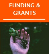Funding and Grant Resources
