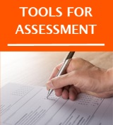 Tools for Assessment and Recruitment