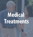 medical treatments