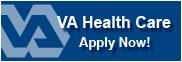 VA Health Care - Apply Now!