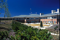 Perry Point VA Medical Center
