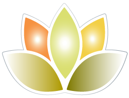 Mindful Awareness Moment logo