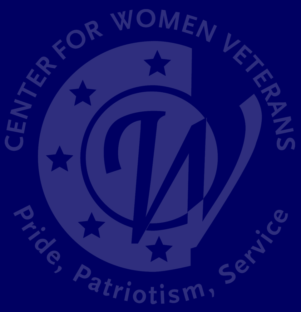 Center for Women Veterans