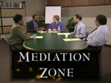 Mediation Zone