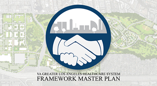 VA Greater Los Angeles Healthcare System Framework Master Plan