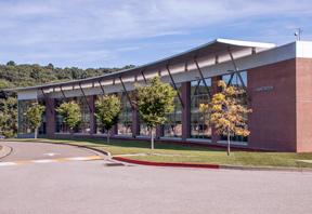 Picture of VISN 4: VA Healthcare - VISN 4