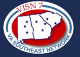 Picture of VISN 7: VA Southeast Network