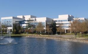 Picture of VISN 10: VA Healthcare System