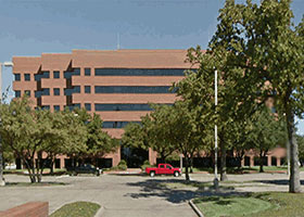 Picture of VISN 17: VA Heart of Texas Health Care Network