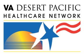 Picture of VISN 22: Desert Pacific Healthcare Network