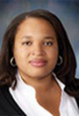 Portrait of Deborah Meesig, MD, JD