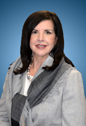 Portrait of Cynthia Abair, MHA