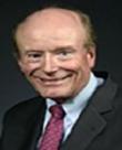 Portrait of John J. Kelly, M.D.