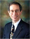 Portrait of Breton M. Weintraub, MD, FACP