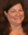 Nadean Sitter, Women Veterans Program Manager