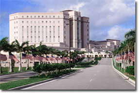 Inpatient Facilities In Palm Beach County Florida