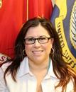 Nicole L. Gillen, Patient Advocate