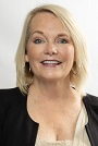 Portrait of Melissa Sundin