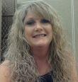 Rebecca Trent, Patient Advocate