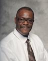 Keith Dixon, Patient Advocate