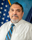 Damian T. Siggia, Veterans Experience Officer
